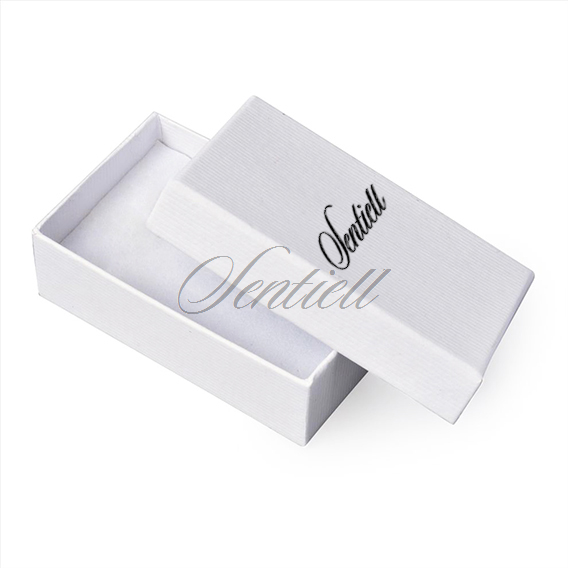 Jewelry Box Medium 50x80x25 mm